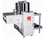 深圳台尔佳专业生产自动下板机