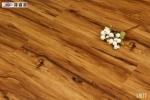 厂家佛山直销幼儿园环保锁扣地板胶 零甲醛耐磨防滑木纹石塑地板