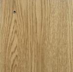 厂家佛山直销木纹PVC石塑地板 防水耐磨专卖店办公展厅胶地板