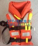 DFY-I新標準船用救生衣 GB4303-2008救生衣