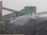 矿用喷雾除尘/矿山喷雾除尘设备
