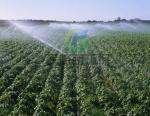 优质喷灌设备/专业生产喷淋喷灌系统/园林绿化自动喷灌