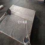 北京1.5吨工业地磅秤称牛用电子地磅