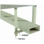 西南华尚广丰桥架 悬吊式 角钢吊架XQJ-H-02L 厂家直