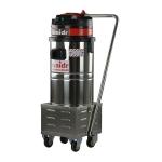工业用的电瓶式吸尘器 吸尘吸水吸颗粒WD-3070