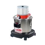 供应无须电源吸粉尘吸尘器 威德尔气动吸尘器