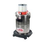 電子廠吸灰塵顆粒吸塵器威德爾WX-130氣動吸塵器