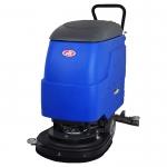 BT-530全自动手推式洗地机 环氧地坪配套用洗地机