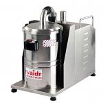 金属打磨精细加工专用威德尔抛光打磨除尘工作台可非标定制