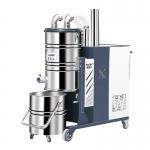 工業吸塵器醫療器械吸塵器打磨臺吸塵器