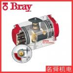 bray气动执行器92-1600-11300-532