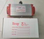 bray氣動執行器92-1600-11300-532