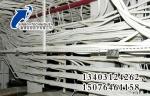 批发专卖环保型防火涂料 3c认证电缆专用防火涂料