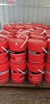 薄型钢结构防火涂料销售厂家 3c认证水性室内防火涂料价格