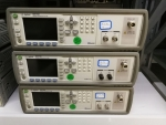 Agilent N4010A回收N4010A仪器