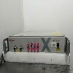 LitePoint IQnxn WIFI綜測儀回收