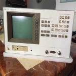 HP4286A報價 Agilent4286A電橋回收