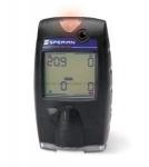 Multipro四合一氣體檢測儀在山東落戶了