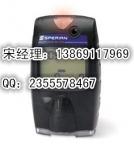 专业销售MultiPro其他检测仪 内蒙代理