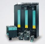 西门子6SE6400-3TC15-4FD0代理现货