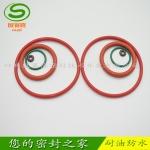 深圳橡胶密封件 橡胶制O型圈、硅橡胶制品
