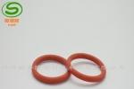 北京进口硅橡胶O型圈 医疗器械O型圈