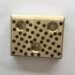 JSP 自潤滑耐磨板 滑道/滑塊/滑板/導板/襯板/復合板