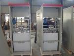 高壓電動機液態軟啟動柜的用途和價格