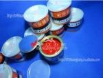 经销批发红丹 女神红丹国产优质红丹模具红丹
