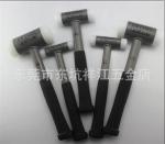 台湾CR-TANG香槟锤 锤 安装锤 模具专用胶锤