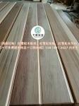 上海紅雪松南方松地板料價格廠家批發