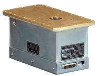 美國source rayX射線功率模塊SB-200-4K低價