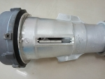 美國TJB高壓耦合器快速接頭SFL-NH4