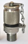 Stauff液压系统管接头STAUFF SMD20-G1/4