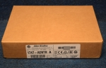 FANUC驱动A06B-6112-H030完整型号