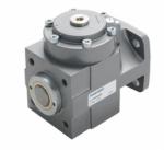 促銷意大利UNIVER夾緊氣缸K1000400525M