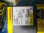 FANUC發那科模塊A20B-2000-0580庫存系列