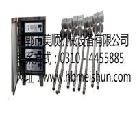 供应超声波天然产物提取设备
