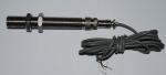 速度传感器MASL-M12F-Ⅱ/2SK、测速探头
