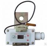 GWD100温度传感器
