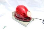 FMD-368聲光報警器|鋼廠/電廠專用