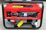 逐浪水利应急抢险水泵都有几寸的,有哪些特点