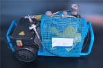变频静音空气压缩机@节能空气压缩机@螺杆空压机厂家供应