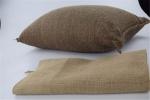防汛吸水膨脹袋@免裝沙吸水膨脹袋@加厚吸水膨脹袋廠家供應