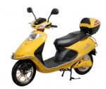 全新電動車 電動三輪車低價出售 優質好用的電動車就來晉泰車行