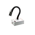 廠家直銷FS460紅外線感應式離子風蛇 清除靜電離子風蛇