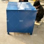 水泵大电机定子切铜机厂家