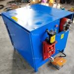 电动小型电机定子拔铜机厂家