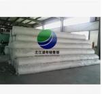 成都厂家直销土工布100g-1000g无纺土工布 价格实惠