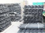 成都廠家直銷 優質鐵馬凳  鋼筋支架 價格實惠